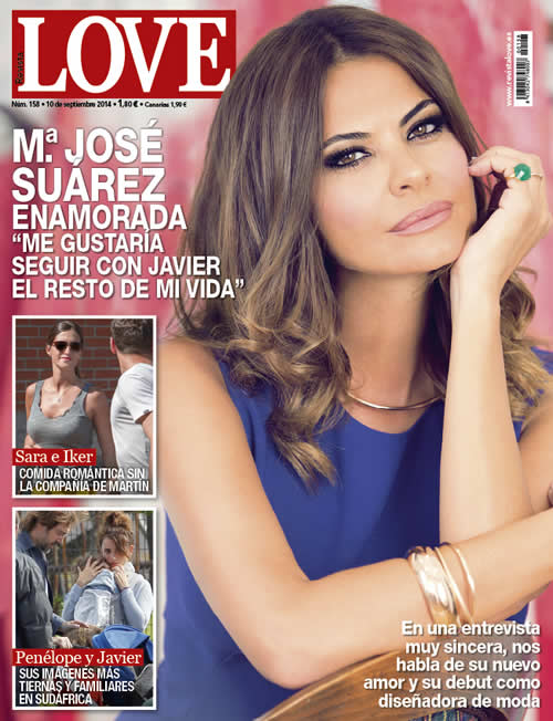 27 De Julio De 2011 Revista Intouch | Hot Hairstyles