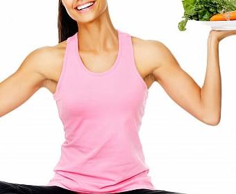 dieta alimentos sanos