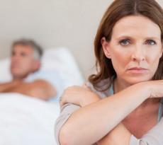 personas toxicas pareja relacion