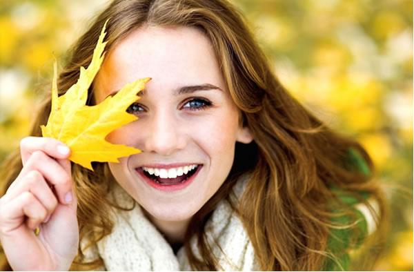 cosmeticos otoño