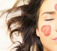 cosmeticos mujer belleza piel